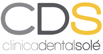 CDS footer logo